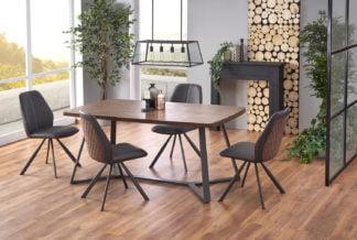Stół Caruzzo
