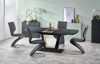 Stół Farrel