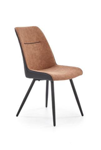 Krzesło K323