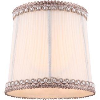 Abażur do lampy Pinja