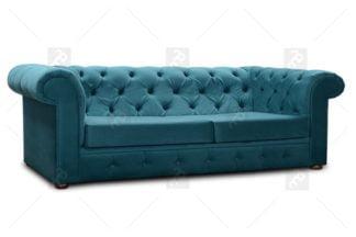 Bogart Design Sofa Chester 185 - Darmowa Dostawa