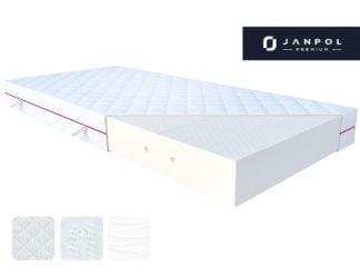 Materac FIDES - Janpol Premium - 200x200