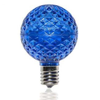 Profesjonalna żarówka NASHVILLE E14 LED G50 0