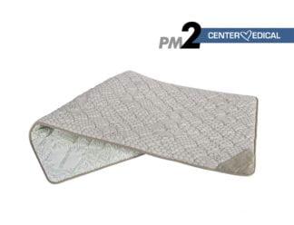 Materac Materac Magnetyczny Rehabilitacyjny Typ II Wełniany (PM/2) Quantum - Centermedical - 100x200