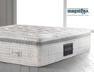 Materac Armonia Memoform Dual 12 - Magniflex - 180x200
