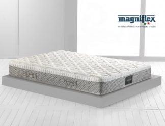 Materac Dolce Vita Comfort Dual 10 - Magniflex - 180x200