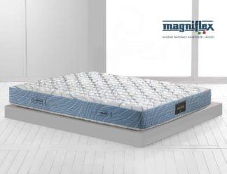 Materac Magnigel dual 9 - Magniflex - 180x200